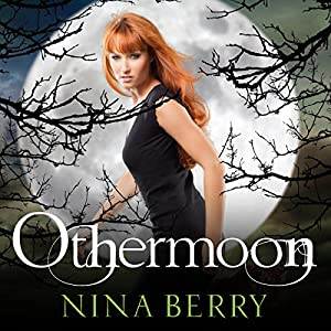 Othermoon | [Nina Berry]