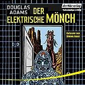 Der elektrische Mönch (Dirk Gently 1) | Douglas Adams