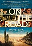 On the Road [DVD] [Import]
