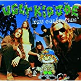 The Collectionby Ugly Kid Joe