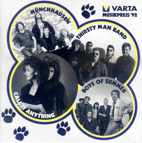 varta-musikpreis-92