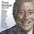 Tony Bennett: Duets II