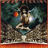 echange, troc Monk Higgins - Little Mama