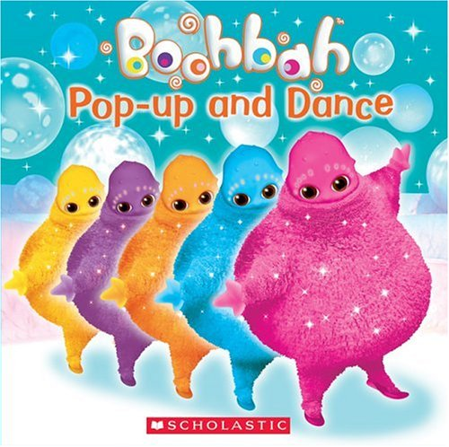 Boohbah Images Frompo
