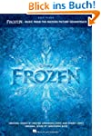 Frozen Songbook: Music from the Motio...