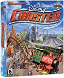 Ultimate Ride Coaster: Disney Edition - PC
