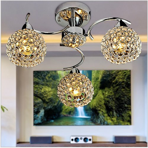 Light Fixtures For Bedroom