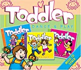 echange, troc Various Artists - Toddler Dance & Play