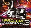 Hardcore Underground