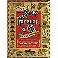 1897 Sears Roebuck & Co. Catalogue