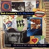 Music of Pat Metheny