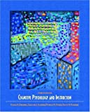 img - for Cognitive Psychology and Instruction (4th Edition) book / textbook / text book