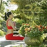 Yoga at Dawn [ヨガ・アット・ドーン]