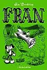 Fran par Woodring