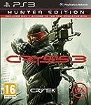 Crysis 3 - �dition Hunter