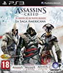 Assassin's Creed: Birth of a New Worl...
