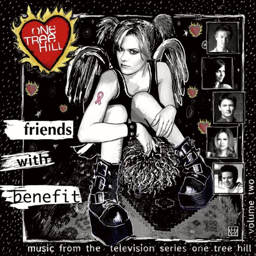 music-from-the-wb-television-series-one-tree-hill-volume-2-friends-with-benefit