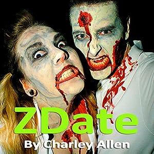 ZDate Audiobook