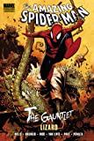 Spider-Man: The Gauntlet, Vol. 5 - Lizard