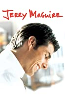 Jerry Maguire [HD]