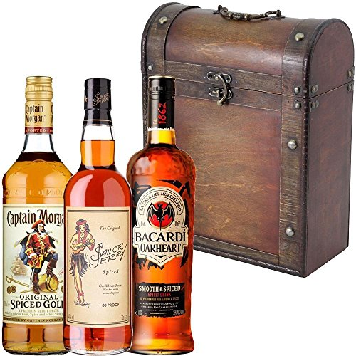 spiced-rum-gift-pack