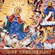 Liturgical Treasures From Bulgaria by Valley Entertainment/Red
