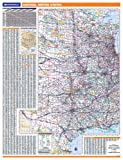 Central U.S. Regional