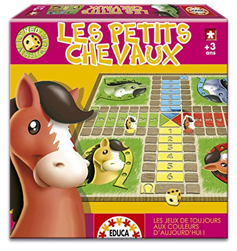 educa-14568-jeu-de-des-les-petits-chevaux