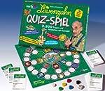 L�wenzahn - Quizspiel