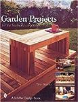 Garden Projects for the Backyard Carp...