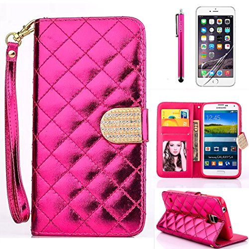 s6-case-lady-series-pu-leather-burse-case-card-pockets-magnetic-switch-folio-cover-built-in-stand-go