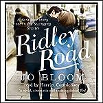 Ridley Road | Jo Bloom