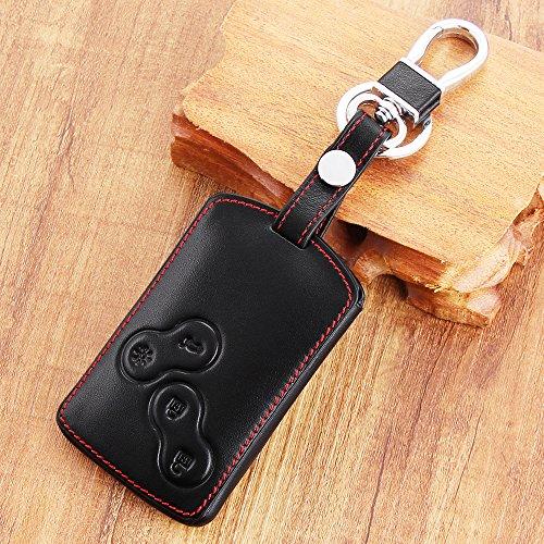 car-leather-smart-key-cover-case-for-renault-clio-scenic-megane-duster-sandero-captur-twingo-koleos