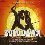 Zulu Dawn (Elmer Bernstein)