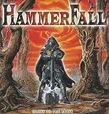 Glory to the Brave [VINYL] Hammerfall