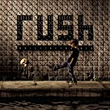 Roll the Bones by Rush Original recording remastered edition (2004) Audio CD