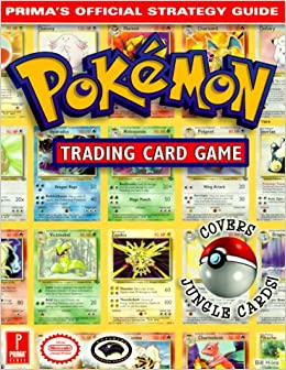 Strategy trading card games online