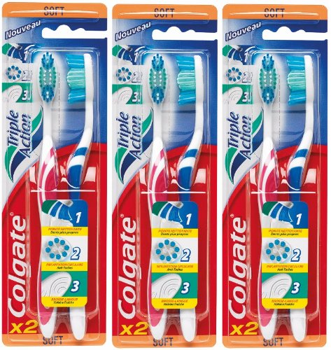 colgate-triple-action-soft-toothbrushes-3-packs-of-2-each