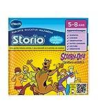 Vtech - 230805 - Storio 2 et g�n�rati...
