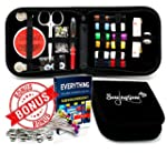 High Quality Compact Sewing Kit for H...
