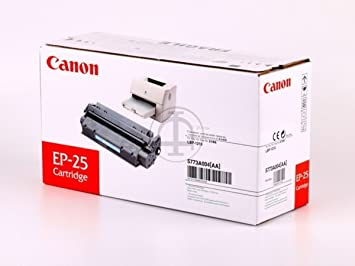 Canon (EP-25 / 5773 A 004) - original - Toner black - 2.500 Pages
