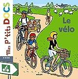 """Afficher """"Le Vélo"""""""