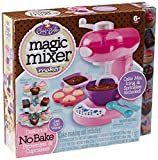 Magic Mixer Maker, Pink