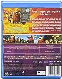 Image de Boog & Elliot 3 [Blu-ray] [Import italien]