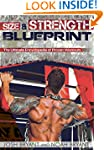 Size and Strength Blueprint: The Ulti...