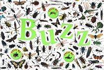 Buzz!
