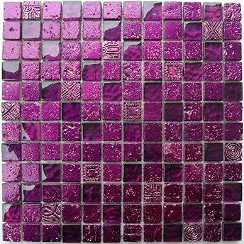 carrelage-mosaique-en-verre-et-pierre-mvp-met-vio