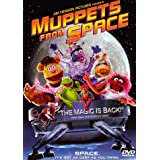 Muppets From Space ~ Dave Goelz