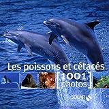 echange, troc Pascal Deynat - Les poissons et cétacés
