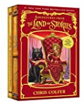 Adventures from the Land of Stories B...